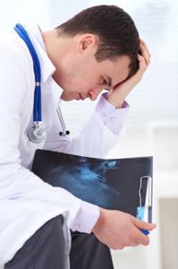 vermont medical malpractice