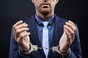west virginia criminal defense