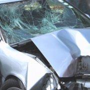 vermont car accident