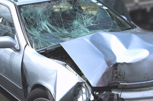 utah car accident
