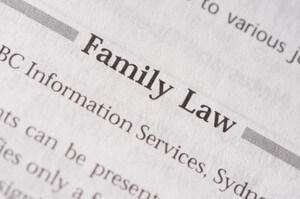 nebraska family law