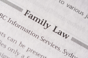idaho family law