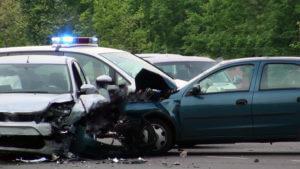 illinois car accidents
