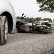 utah motorcycle accident