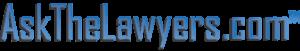 AskTheLawyers.com™