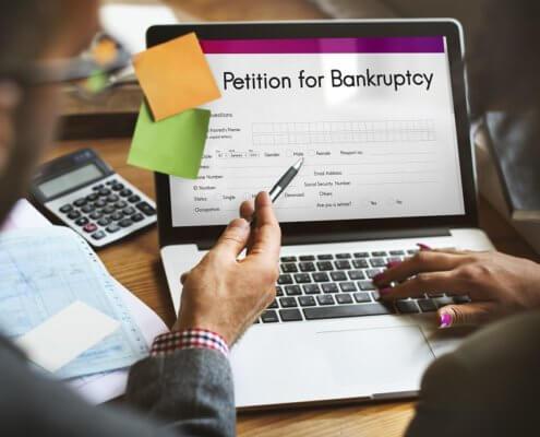 nebraska bankruptcy