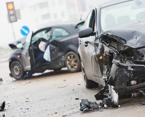 new hampshire car accident