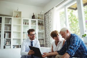 new jersey estate planning