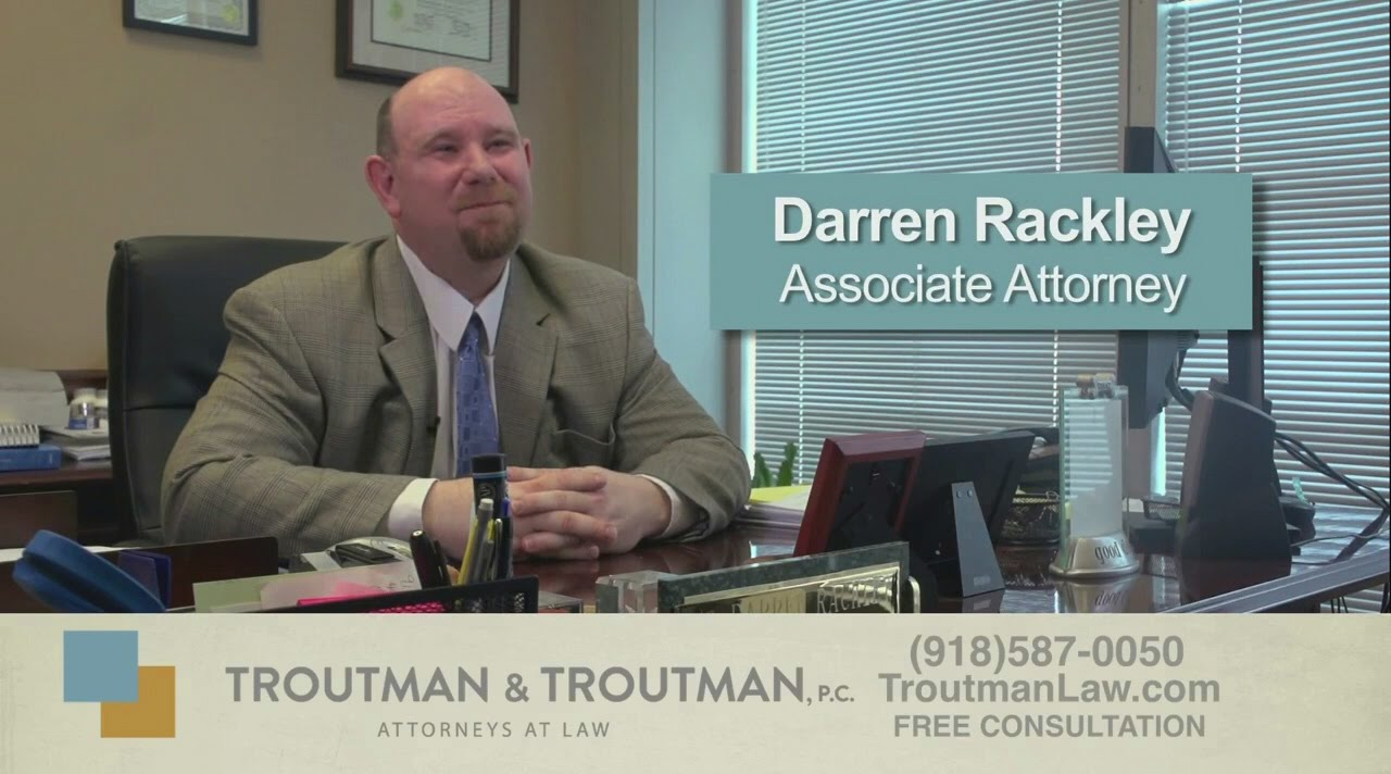 Do You Need an Attorney for a Social Security Disability Appeal?