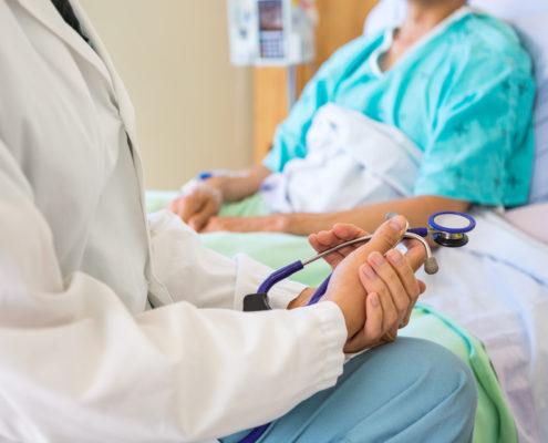 rhode island medical malpractice