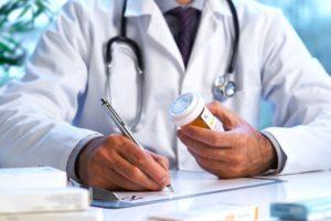 kansas medical malpractice