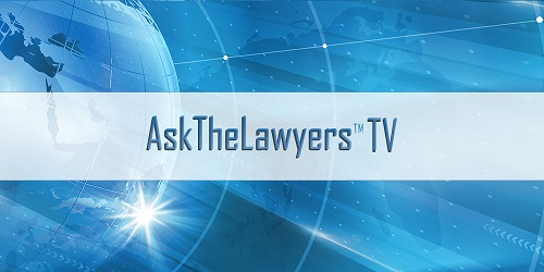 askthelawyers tv