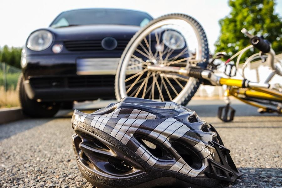 new hampshire bike accident