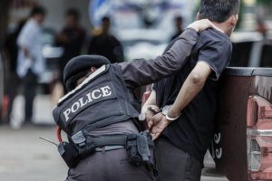 hawaii criminal defense