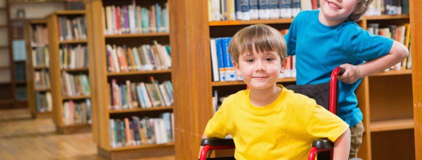 vermont child support