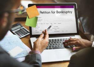 arkansas chapter 7 bankruptcy means test