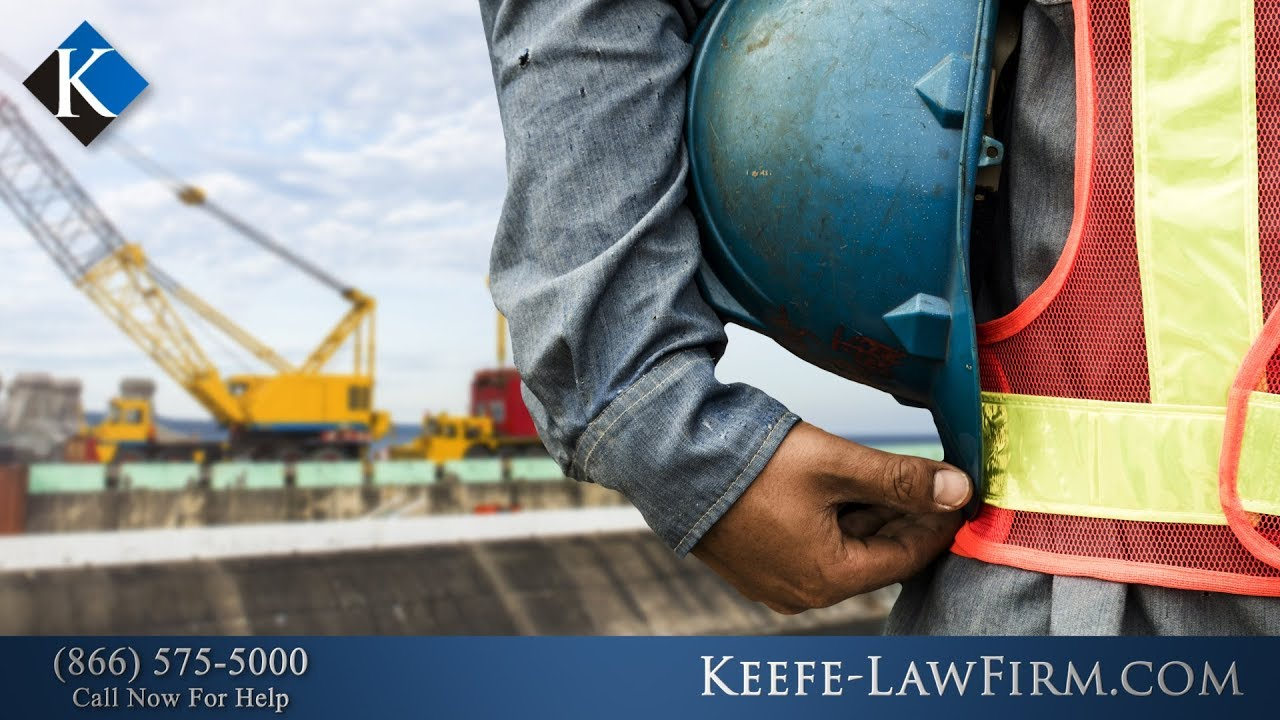 What are New Jersey Wage and Hour Laws?